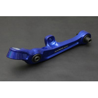 Hardrace 7314 Front Lower Control Arm