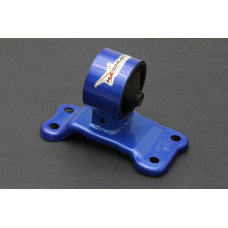 Hardrace 7345 Harden Engine Mount