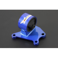 Hardrace 7350 Harden Engine Mount