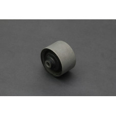 Hardrace 7394 Rear Reinforced Engine Mount Bushing