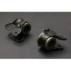 Hardrace 7413 Front Lower Arm Bushing