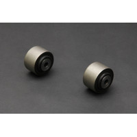 Hardrace 7429 Rear Trailing Arm Bushing