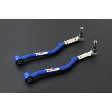 Hardrace 7459 Rear Toe Control Arm