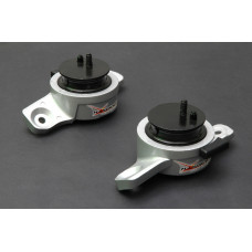 Hardrace 7463 Harden Engine Mount Subaru Forester Sf/Sg/Sh,Legacy Bl/Bp/Be/Bh/Bt