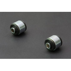 Hardrace 7492 Rear Knuckle Bushing
