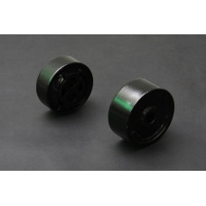 Hardrace 7494 Rear Diff Bushing