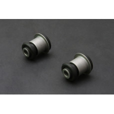 Hardrace 7502-B Front Lower Arm Bushing