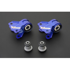 Hardrace 7502 Front Lower Arm Bushing