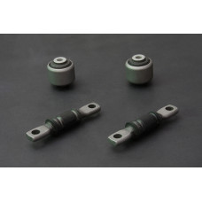 Hardrace 7539 Front Lower Arm Bushing