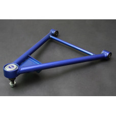 Hardrace 7552 Front Lower Arm