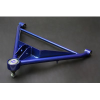 Hardrace 7554 Rear Lower Arm