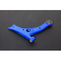 Hardrace 7558 Front Lower Control Arm