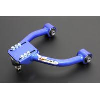 Hardrace 7591 Front Upper Camber Kit