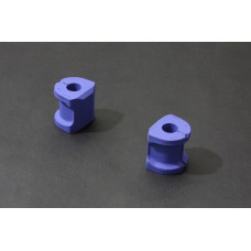 Hardrace 7604 Rear Stabilizer Bushing