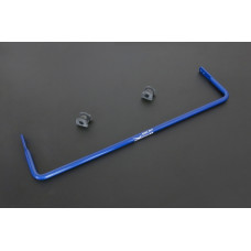 Hardrace 7617 Rear Sway Bar Mitsubishi Lancer Mirage Fortis, Outlander Cw5w