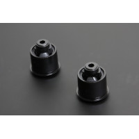 Hardrace 7643 Rear Trailing Arm Bushing