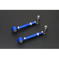 Hardrace 7663 Rear Toe Control Arm Toyota Mark Ii/Chaser Jzx90/100