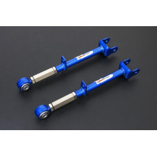 Hardrace 7665 Rear Traction Rod Toyota Mark Ii/Chaser Jzx90/100
