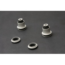 Hardrace 7667 Front Lower Arm Bushing
