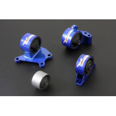Hardrace 7671 Harden Engine Mount