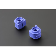 Hardrace 7708 Rear Reinforced Stabilizer Bushing