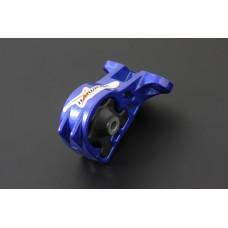 Hardrace 7720 Front Engine Mount