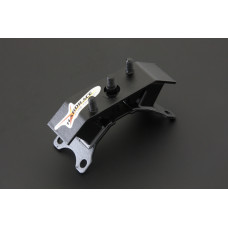 Hardrace 7736 Rear Transmission Mount