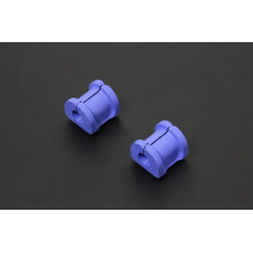 Hardrace 7766 Rear Reinforced Stabilizer Bushing