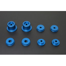 Hardrace 7783 Rear Subframe Solid Bushing