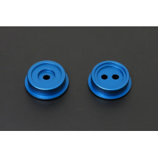 Hardrace 7784 Rear Diff. Mount Soild Bushing