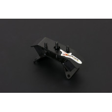 Hardrace 7802 Transmission Mount