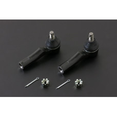 Hardrace 7803 Tie Rod End