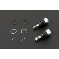 Hardrace 7815 Front Roll Center Adjuster