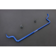 Hardrace 7871 Rear Sway Bar