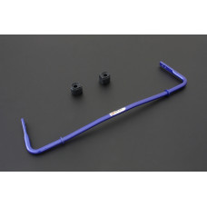 Hardrace 7916 Rear Sway Bar Mazda 3/Axela Bm/By