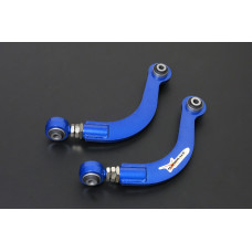Hardrace 7924 Rear Upper Camber Kit