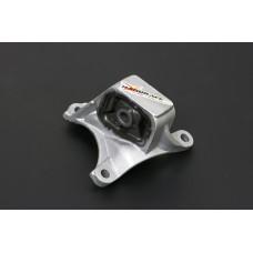 Hardrace 7938 Front Harden Engine Mount Acura Rsx, Honda Civic Em2, Es1, Ep1/2/3/4, Eu
