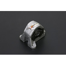 Hardrace 7939 Rear Harden Engine Mount