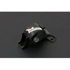Hardrace 7940 Harden Transmission Mount Acura Rsx, Honda Civic Em2, Es1, Ep1/2/3/4, Eu
