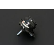 Hardrace 7941 Harden Engine Mount Acura Rsx, Honda Civic Em2, Es1, Ep1/2/3/4, Eu