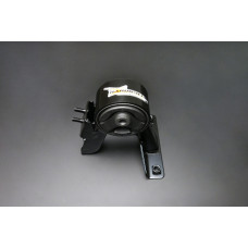 Hardrace 8509 Rear Engine Mount