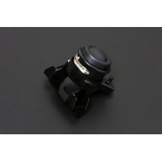 Hardrace 8510 Reinforced Engine Mount