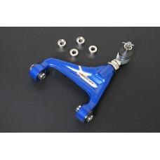 Hardrace 8512 Adjustable Rear Upper Arm