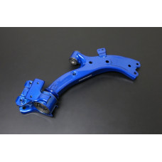 Hardrace 8557 Front Lower Arm