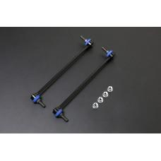 Hardrace 8566 Front Stabilizer Link