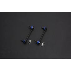 Hardrace 8567 Rear Stabilizer Link