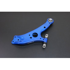 Hardrace 8574 Front Lower Arm Toyota Sienna Xl30