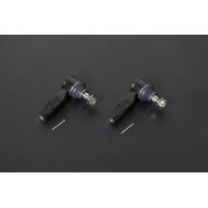 Hardrace 8587 Tie Rod Ends Nissan 240sx/Silvia S13/S14/S15