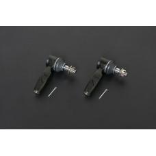 Hardrace 8588 Tie Rod Ends Nissan 240sx/Silvia S14/S15
