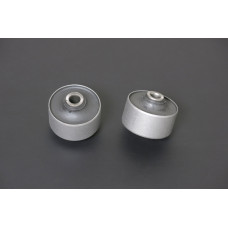 Hardrace 8603 Front Lower Arm Bush